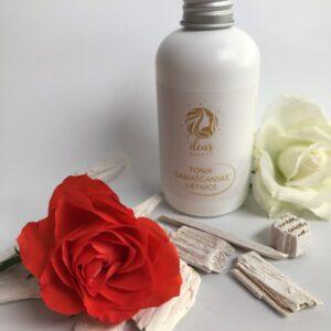 Tonik damaščanske vrtnice